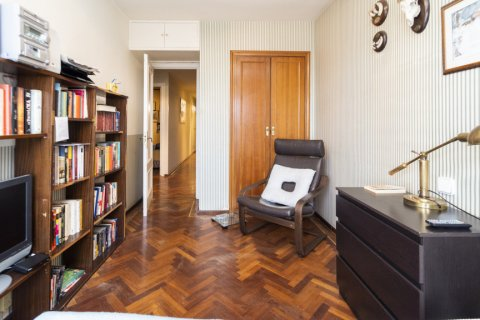 Apartment for sale in Madrid, Spain, 4 bedrooms, 189.00m2, No. 2370 – photo 19