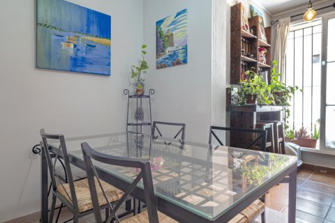 Apartment for sale in Malaga, Spain, 2 bedrooms, 60.00m2, No. 2279 – photo 8