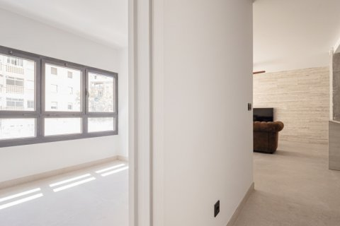 Apartment for sale in Malaga, Spain, 2 bedrooms, 86.00m2, No. 2260 – photo 10