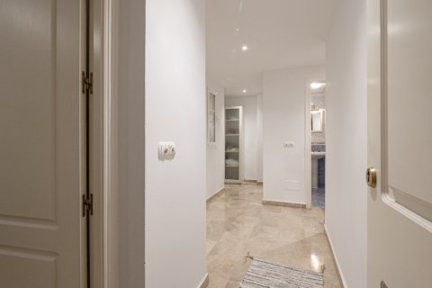 Apartment for sale in Malaga, Spain, 3 bedrooms, 129.00m2, No. 2305 – photo 2