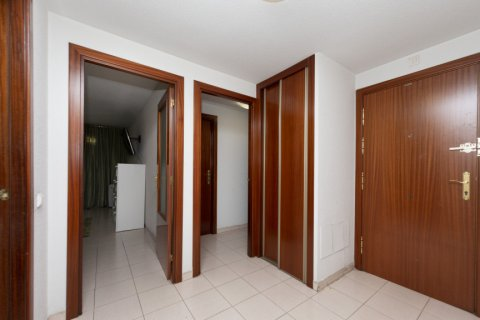Apartment for sale in Madrid, Spain, 2 bedrooms, 93.00m2, No. 2314 – photo 30