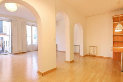 Apartment for sale in Madrid, Spain, 1 bedroom, 83.00m2, No. 2438 – photo 12