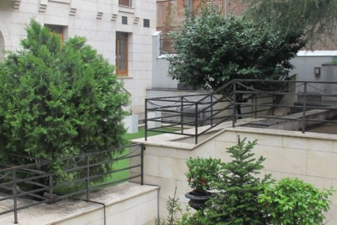 Apartment for sale in Madrid, Spain, 2 bedrooms, 110.00m2, No. 2542 – photo 18