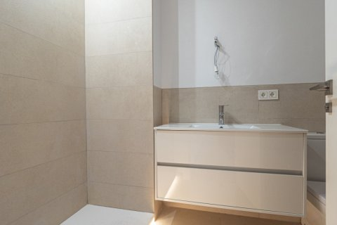 Duplex for sale in Malaga, Spain, 2 bedrooms, 158.00m2, No. 2412 – photo 19