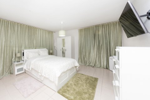 Apartment for sale in Madrid, Spain, 2 bedrooms, 93.00m2, No. 2314 – photo 12