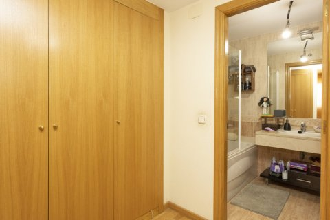 Apartment for sale in Madrid, Spain, 3 bedrooms, 134.00m2, No. 2622 – photo 20