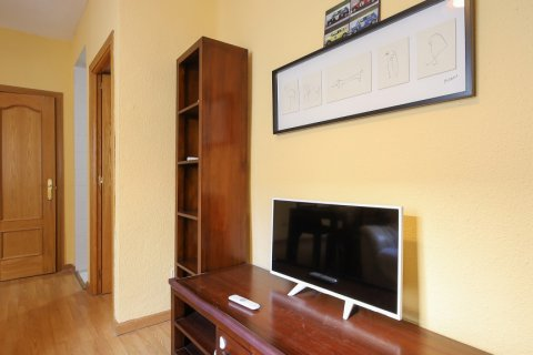 Apartment for sale in Madrid, Spain, 1 bedroom, 47.00m2, No. 2529 – photo 7