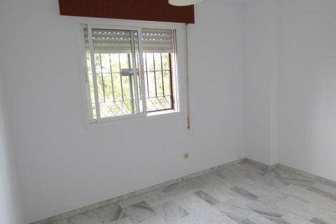Apartment for sale in Sevilla, Seville, Spain, 3 bedrooms, 109.00m2, No. 2296 – photo 21