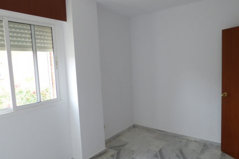 Apartment for sale in Sevilla, Seville, Spain, 3 bedrooms, 109.00m2, No. 2296 – photo 23