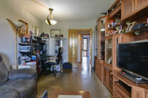 Apartment for sale in Madrid, Spain, 3 bedrooms, 98.00m2, No. 1682 – photo 22