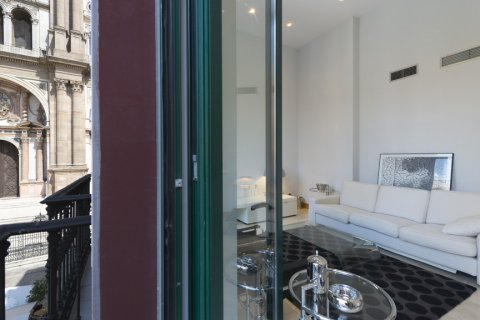 Apartment for sale in Malaga, Spain, 2 bedrooms, 92.00m2, No. 2174 – photo 8