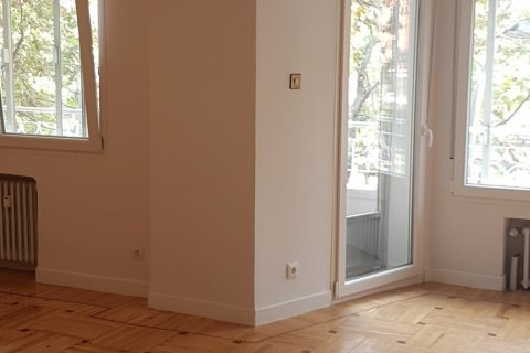 Apartment for rent in Madrid, Spain, 3 bedrooms, 168.00m2, No. 2435 – photo 8