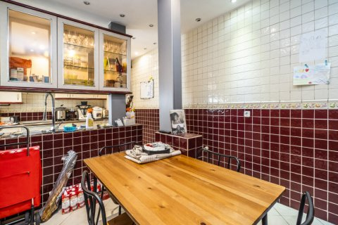 Apartment for sale in Madrid, Spain, 3 bedrooms, 132.00m2, No. 1868 – photo 26