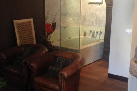 Apartment for rent in Madrid, Spain, 45.00m2, No. 1478 – photo 4