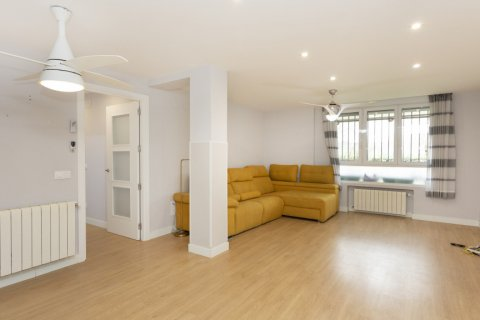 Apartment for sale in Madrid, Spain, 2 bedrooms, 94.00m2, No. 2639 – photo 1