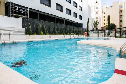 Duplex for sale in Madrid, Spain, 2 bedrooms, 141.01m2, No. 2023 – photo 6