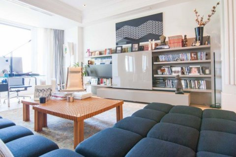 Apartment for sale in Madrid, Spain, 4 bedrooms, 345.00m2, No. 1663 – photo 7