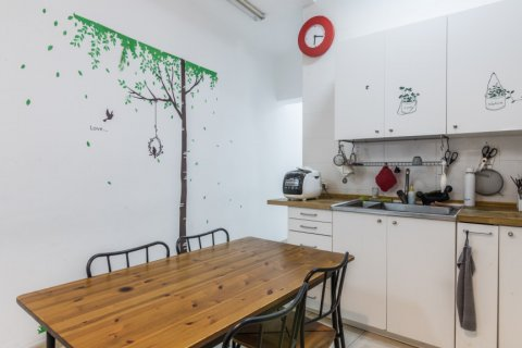 Apartment for sale in Madrid, Spain, 3 bedrooms, 139.00m2, No. 2218 – photo 17