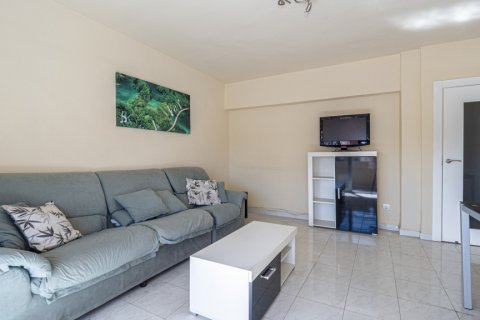 Apartment for sale in Malaga, Spain, 5 bedrooms, 114.00m2, No. 2515 – photo 3