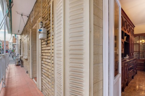 Apartment for sale in Madrid, Spain, 3 bedrooms, 73.00m2, No. 1801 – photo 5