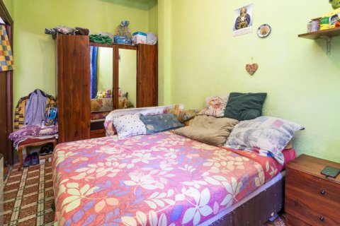 Apartment for sale in Madrid, Spain, 3 bedrooms, 85.00m2, No. 2209 – photo 26