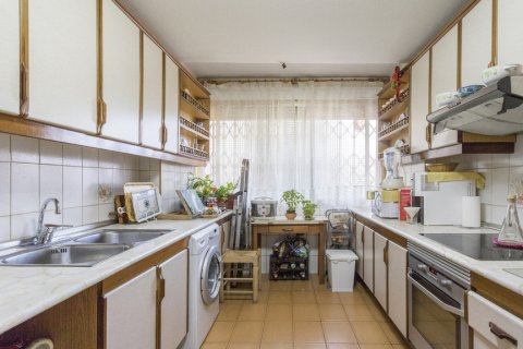 Apartment for sale in Madrid, Spain, 3 bedrooms, 120.00m2, No. 1574 – photo 14