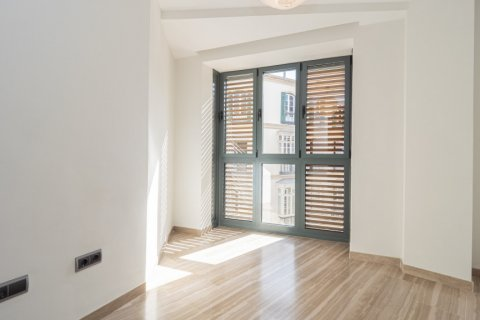 Apartment for sale in Malaga, Spain, 2 bedrooms, 105.00m2, No. 2708 – photo 20