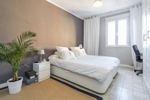 Apartment for sale in Madrid, Spain, 4 bedrooms, 135.00m2, No. 2427 – photo 7