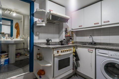 Apartment for sale in Madrid, Spain, 2 bedrooms, 78.00m2, No. 2207 – photo 6