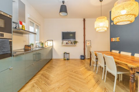 Apartment for sale in Madrid, Spain, 4 bedrooms, 147.00m2, No. 2681 – photo 25