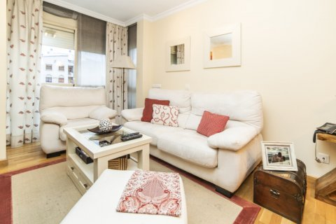 Apartment for sale in Madrid, Spain, 2 bedrooms, 83.00m2, No. 2563 – photo 21