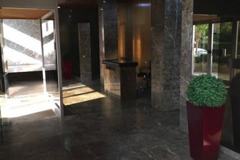 Apartment for rent in Madrid, Spain, 4 bedrooms, 256.00m2, No. 1568 – photo 16