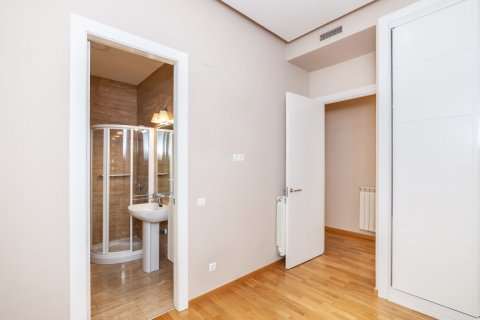 Apartment for rent in Madrid, Spain, 4 bedrooms, 190.00m2, No. 1474 – photo 13