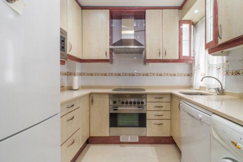 Apartment for sale in Madrid, Spain, 3 bedrooms, 78.00m2, No. 2688 – photo 10