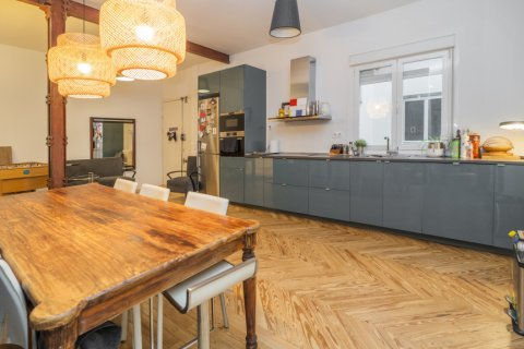 Apartment for sale in Madrid, Spain, 4 bedrooms, 147.00m2, No. 2681 – photo 22