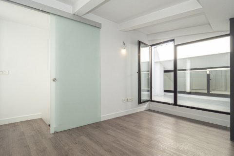 Duplex for sale in Malaga, Spain, 2 bedrooms, 158.00m2, No. 2412 – photo 16