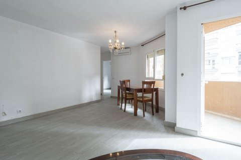 Apartment for sale in Malaga, Spain, 4 bedrooms, 109.00m2, No. 2418 – photo 4