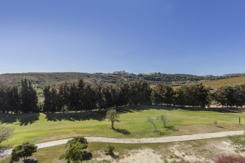 Penthouse for sale in Casares, A Coruna, Spain, 2 bedrooms, 115.00m2, No. 2333 – photo 21