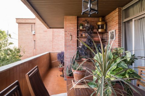 Apartment for sale in Madrid, Spain, 6 bedrooms, 291.00m2, No. 2275 – photo 3