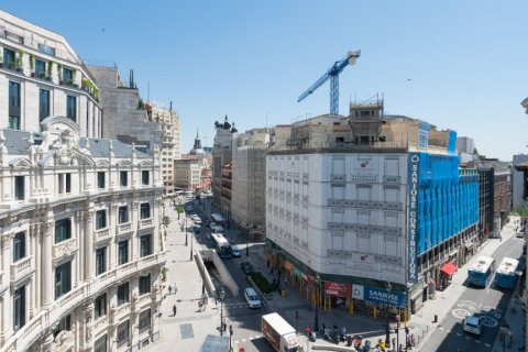 Apartment for sale in Madrid, Spain, 3 bedrooms, 225.78m2, No. 2489 – photo 6