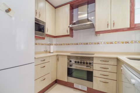 Apartment for sale in Madrid, Spain, 3 bedrooms, 78.00m2, No. 2688 – photo 11
