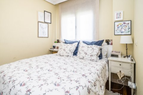 Apartment for sale in Madrid, Spain, 3 bedrooms, 132.00m2, No. 1694 – photo 22