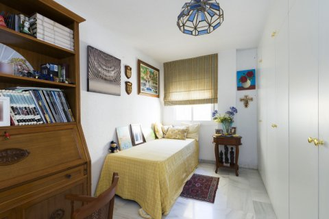 Apartment for sale in Malaga, Spain, 3 bedrooms, 142.00m2, No. 2263 – photo 19