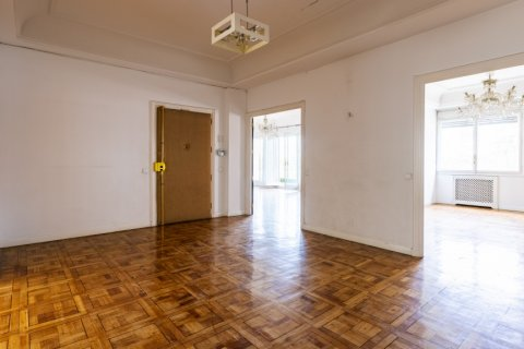 Apartment for sale in Madrid, Spain, 6 bedrooms, 500.00m2, No. 2408 – photo 12