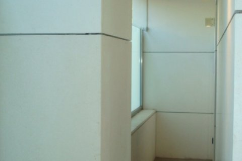 Apartment for sale in Madrid, Spain, 2 bedrooms, 160.00m2, No. 1736 – photo 21