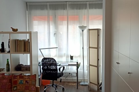 Apartment for rent in Madrid, Spain, 4 bedrooms, 185.00m2, No. 2456 – photo 9