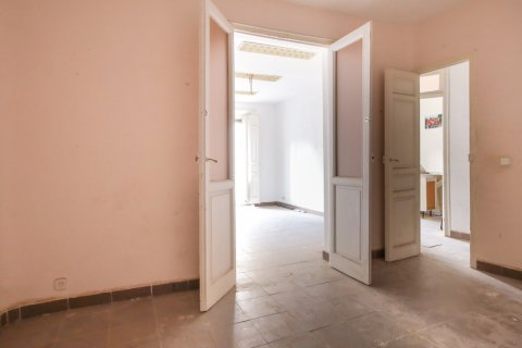 Apartment for sale in Madrid, Spain, 3 bedrooms, 111.00m2, No. 2183 – photo 18