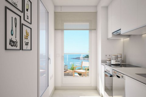 Penthouse for sale in Estepona, Malaga, Spain, 3 bedrooms, 342.22m2, No. 1730 – photo 7