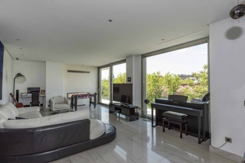 Penthouse for sale in Madrid, Spain, 4 bedrooms, 437.00m2, No. 1528 – photo 5