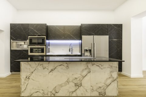 Apartment for sale in Madrid, Spain, 3 bedrooms, 139.00m2, No. 2700 – photo 6
